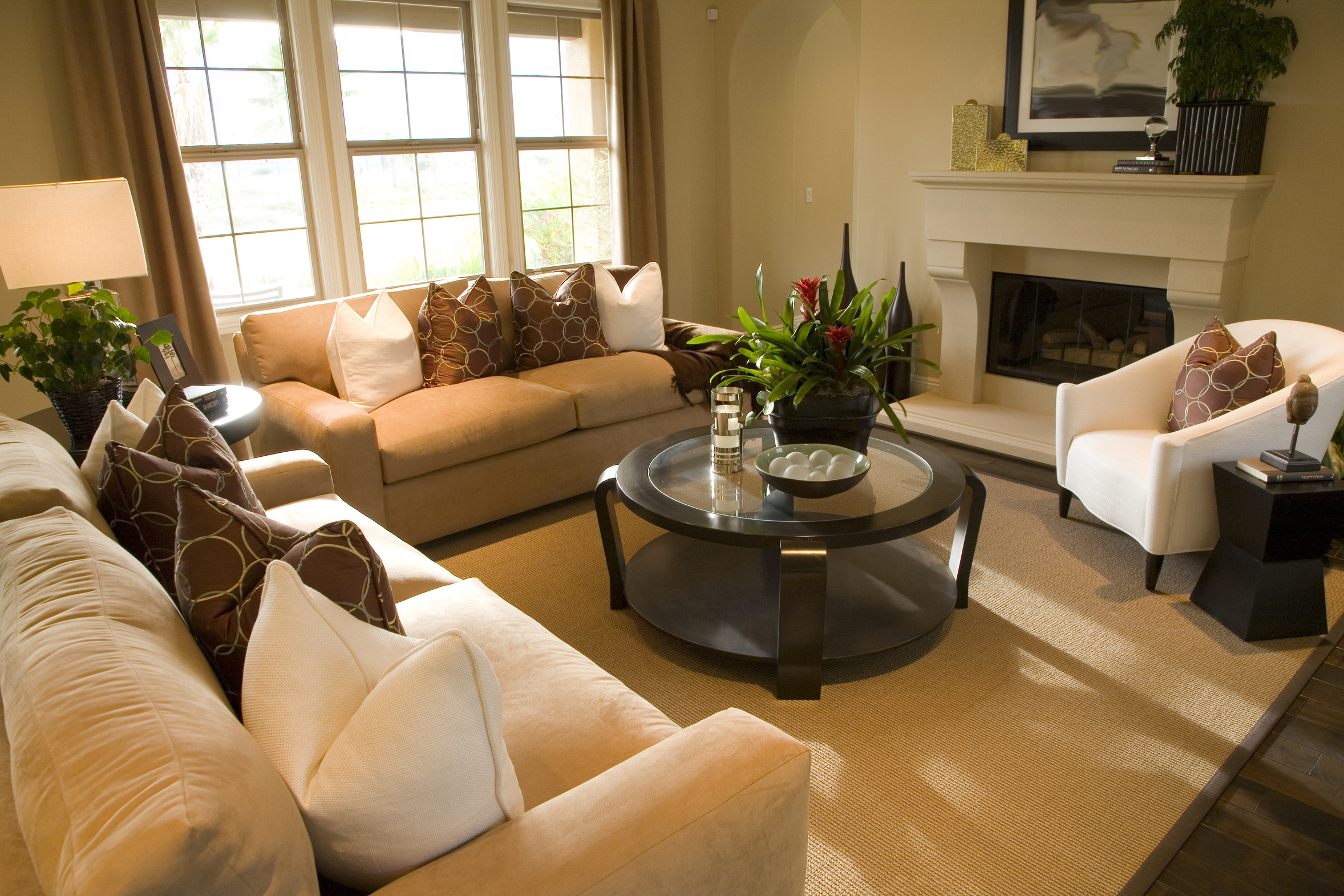priority concepts interior design ottawa