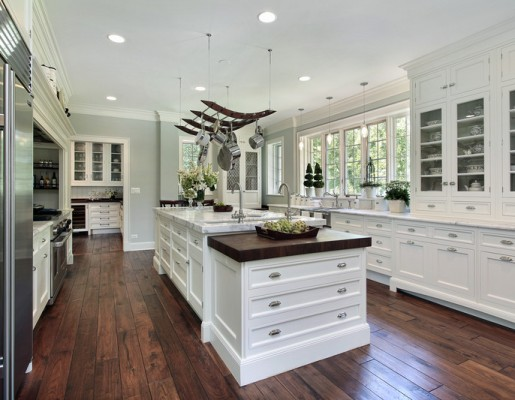 Timeless Kitchen inspiration gallery | priority concepts